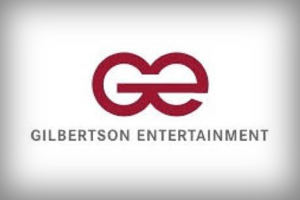Gilbertson Entertainment